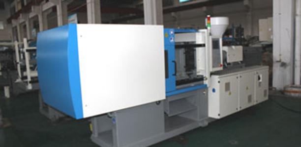 150 Ton plastic injection molding machine